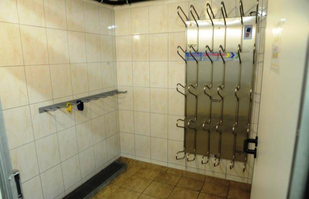 фото отеля Albore изображение №17