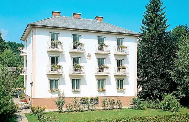 фотографии Pension Belvedere изображение №12