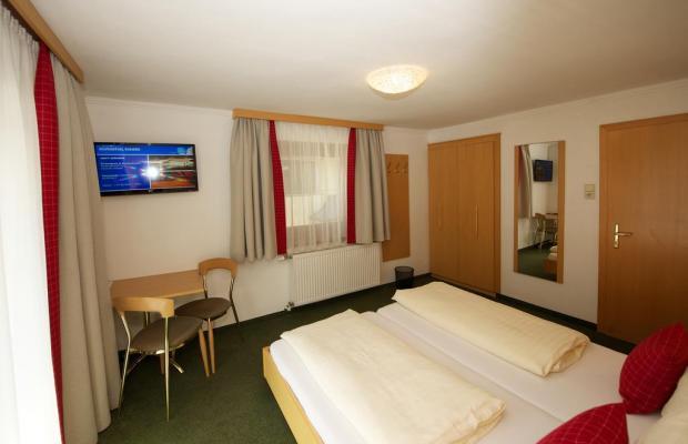 фото отеля Pension Hager изображение №9