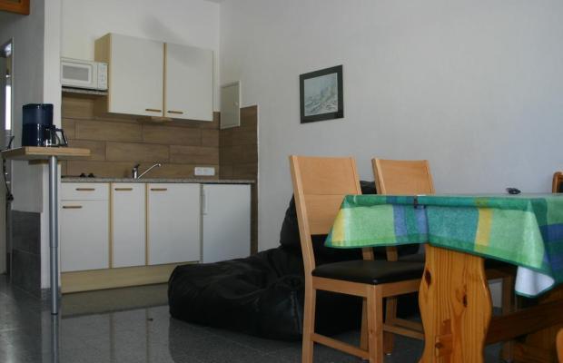 фото отеля Bungalows Karin изображение №5
