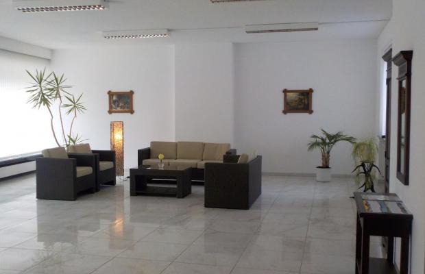фотографии отеля Pension Ertl изображение №35