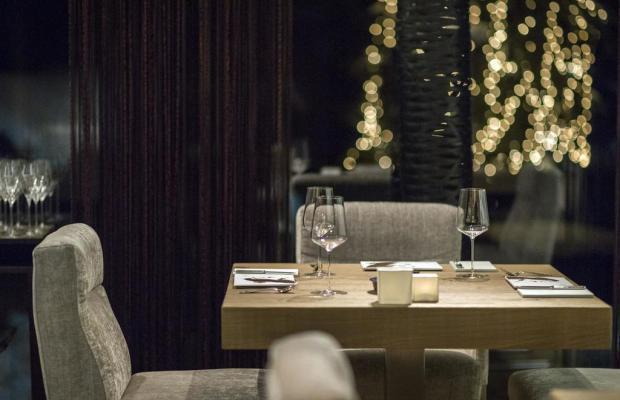 фото отеля Hotel Restaurant Spa Rosengarten изображение №17