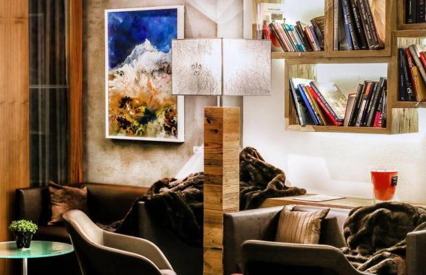 фото Hotel Restaurant Spa Rosengarten изображение №14