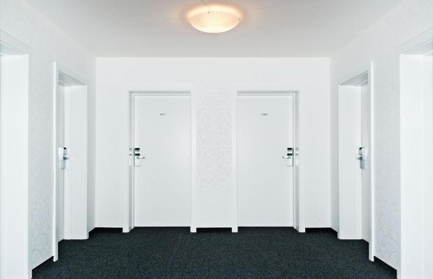 фото отеля Casino hotel Velden изображение №21