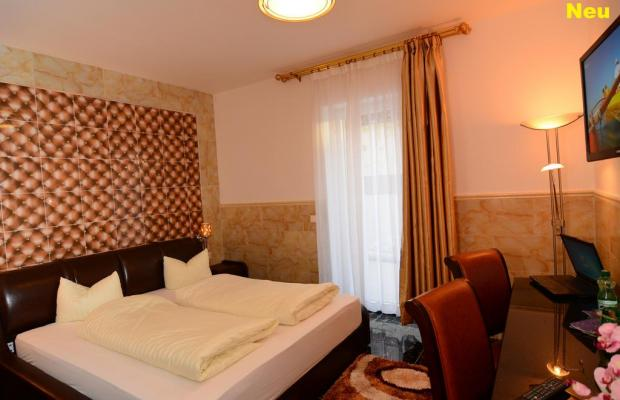 фото отеля Buona Vita изображение №13