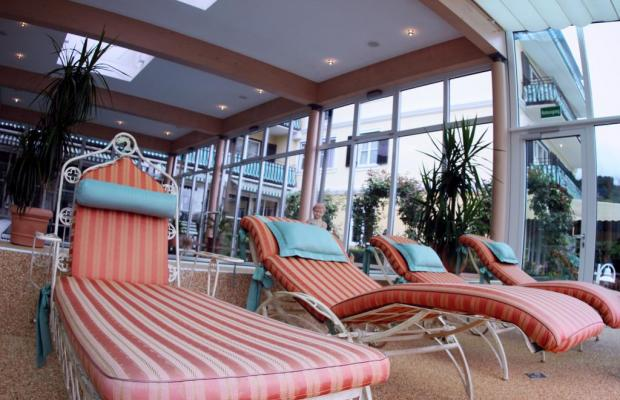 фото отеля Die Forelle изображение №33