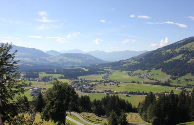 фото отеля West Alp (ех. Alpengasthof Hotel Sportalm & Schwaigeralm) изображение №17