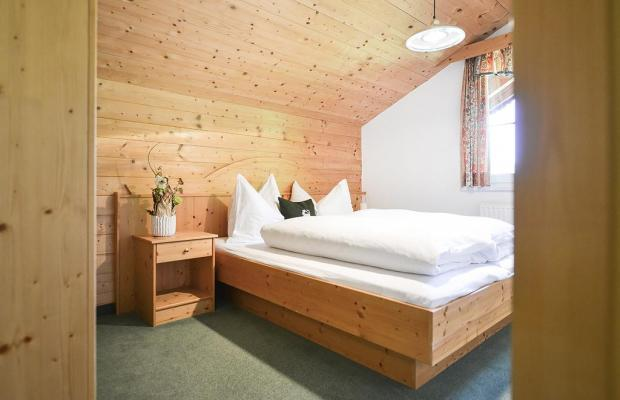фото отеля West Alp (ех. Alpengasthof Hotel Sportalm & Schwaigeralm) изображение №5