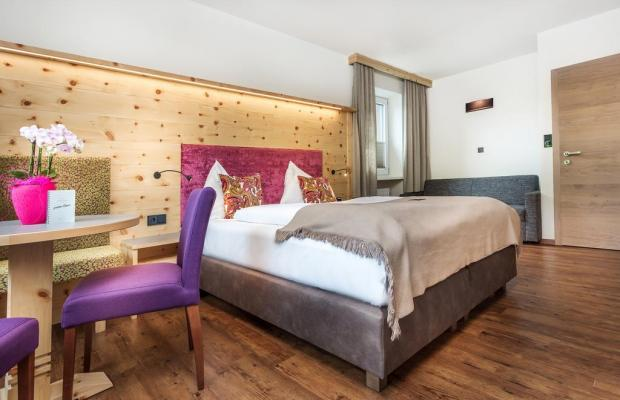 фото отеля Тalblick изображение №13