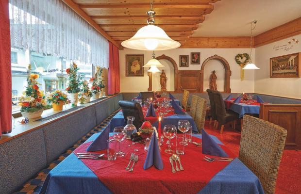 фотографии Pension Wolfgang изображение №16