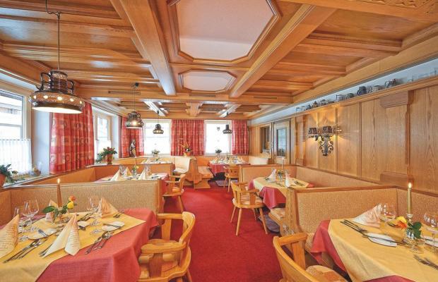 фотографии отеля Pension Wolfgang изображение №15