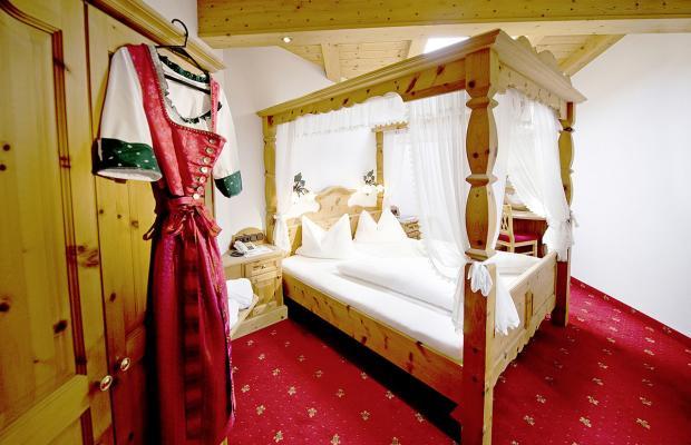 фото отеля Familien-Wellnesshotel Seiwald изображение №41
