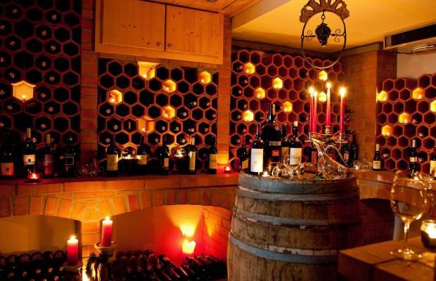 фотографии отеля Astoria Garden - Thermenhotels Gastein (ex. Thermal Spa Astoria) изображение №19