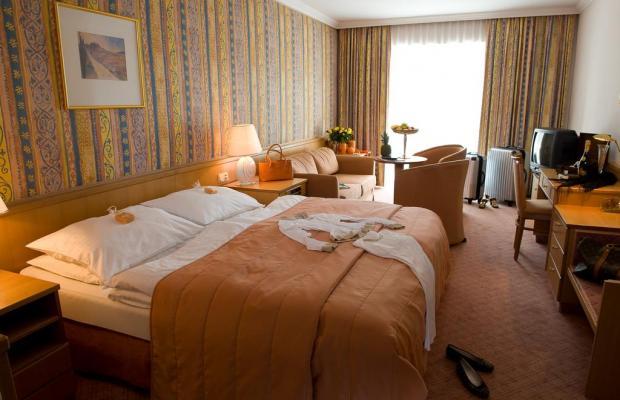 фото отеля Astoria Garden - Thermenhotels Gastein (ex. Thermal Spa Astoria) изображение №13