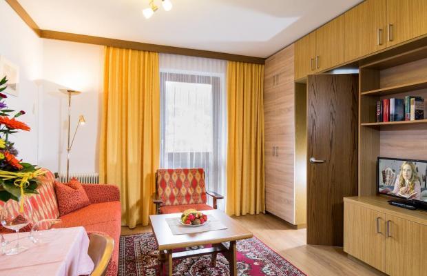 фото отеля Appartementhaus Winkler изображение №17