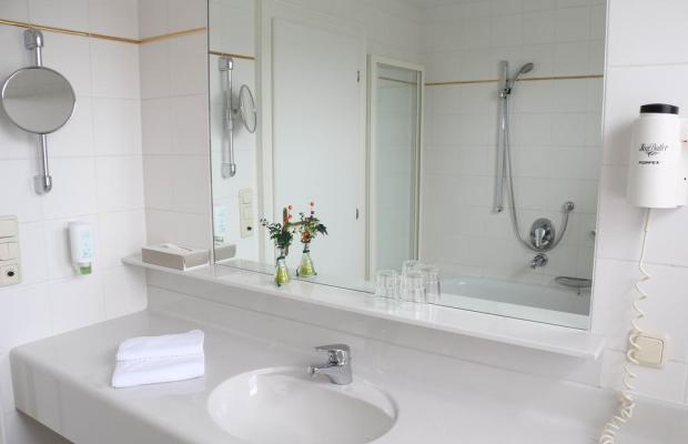 фото отеля Leitnerbraeu изображение №9