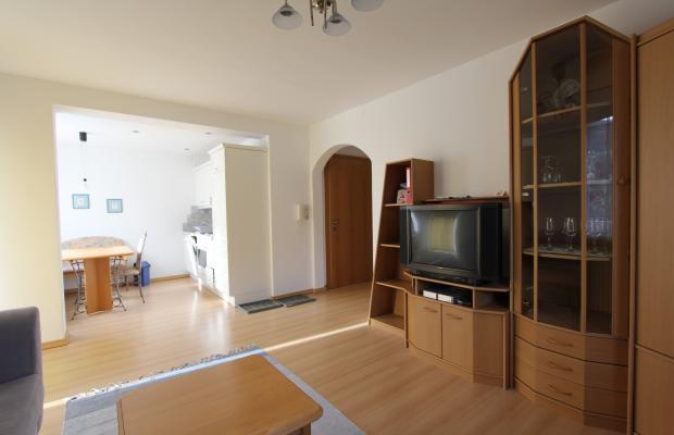фотографии Michel Apartments изображение №8