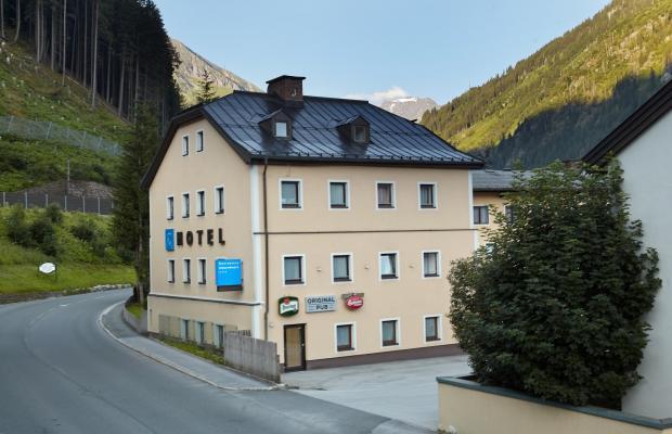 фотографии отеля Residence AlpenHeart (ex. Nussdorferhof) изображение №59