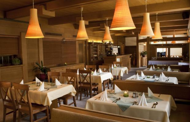 фото отеля Simader изображение №5