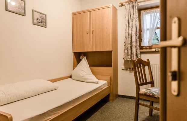 фото отеля Alt Kaisers изображение №41
