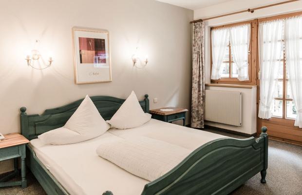 фото отеля Alt Kaisers изображение №33