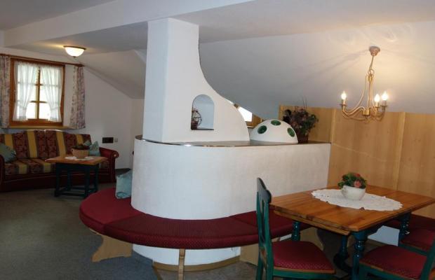 фото отеля Alt Kaisers изображение №9