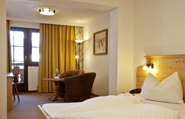 фото отеля Sonnleiten изображение №17