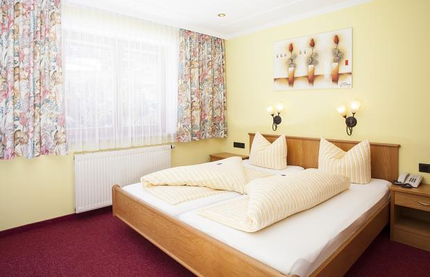фото отеля Apart-Anja изображение №41