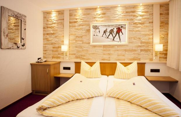 фотографии отеля Apart-Anja изображение №11