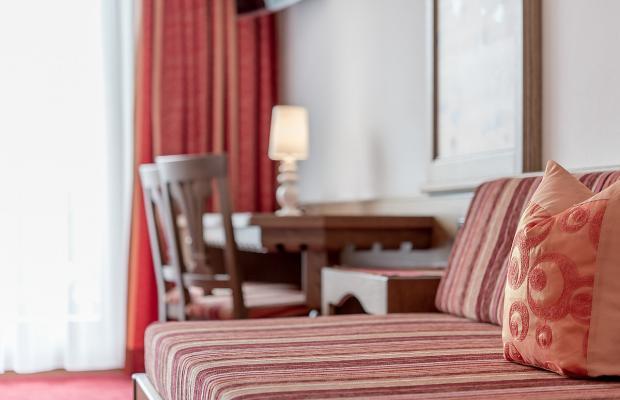фото отеля Weisengrund изображение №5