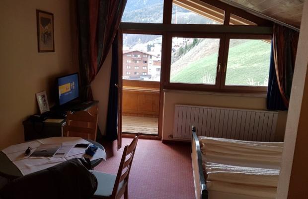 фото Residenz Tamara изображение №2
