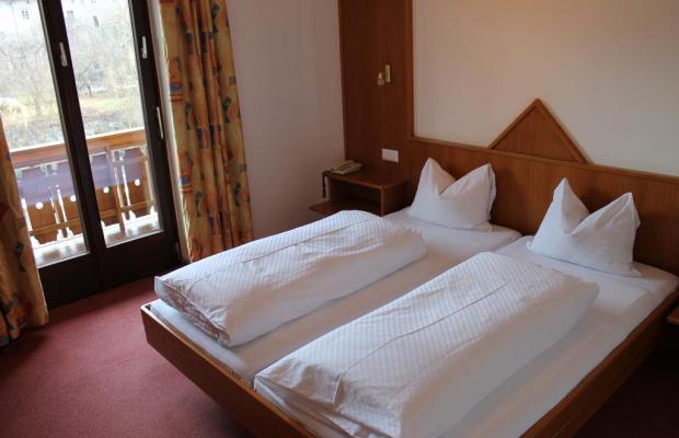 фотографии отеля Platzer изображение №7