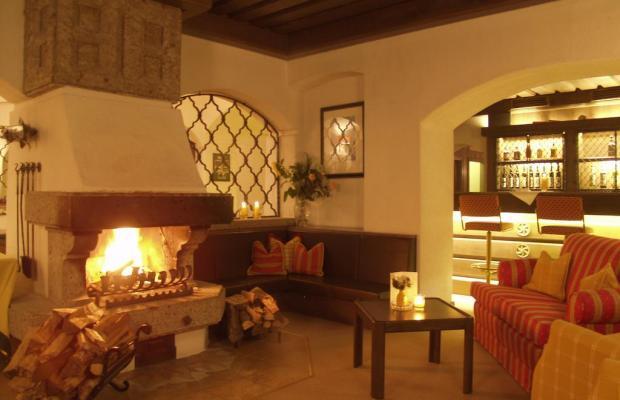 фото отеля Inselhotel Faakersee изображение №29