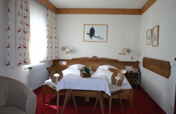 фото отеля Senger изображение №13
