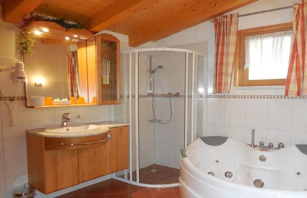 фото отеля Landhaus Kitzblick изображение №41