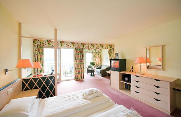 фото отеля Karnerhof изображение №5