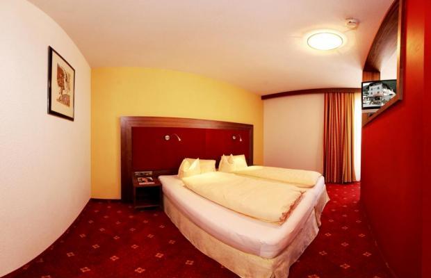 фото отеля Gramaser (ex. Grillalm) изображение №25