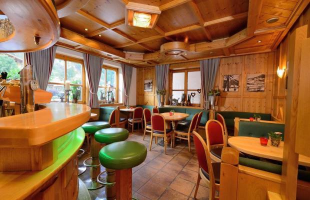 фото отеля Wiesenegg изображение №25