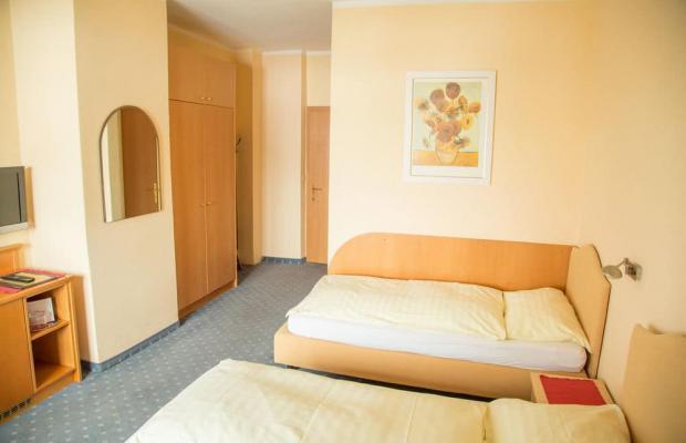 фото отеля Lilienhof изображение №21