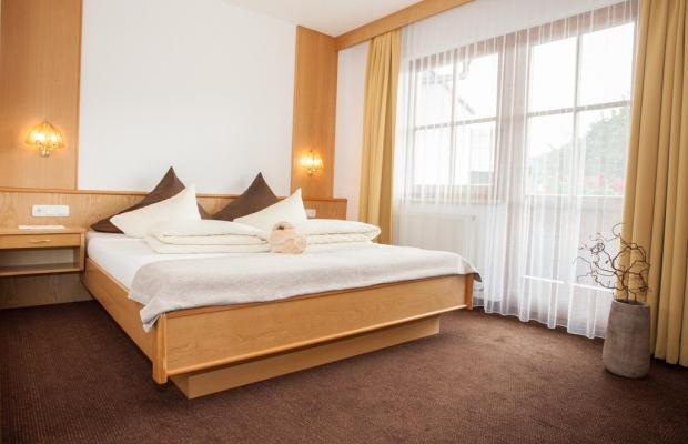 фото Haus Johanna изображение №10