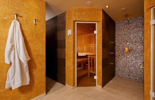 фотографии отеля Tiroler Adler изображение №31