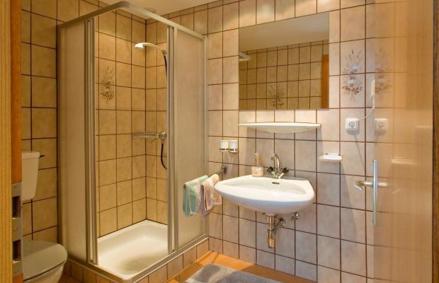 фото отеля Gastehaus Wolfgang изображение №9