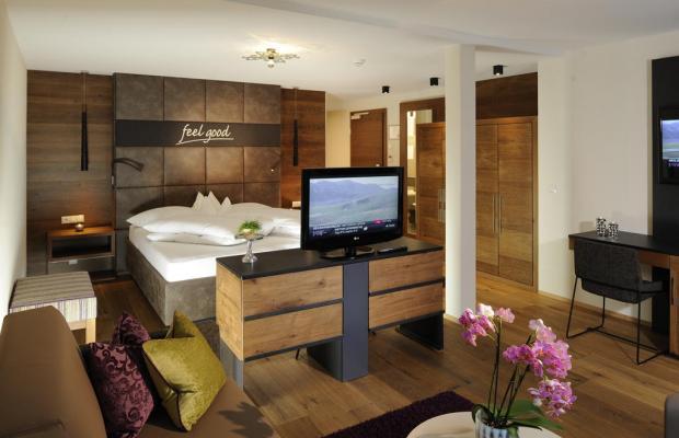 фотографии отеля Hotel Fliana изображение №19