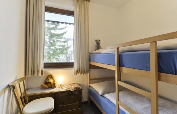 фото отеля Bergheim Lech изображение №37