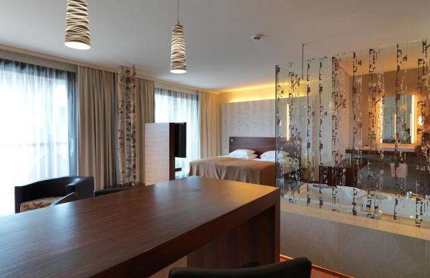 фото отеля Seepark Hotel изображение №17