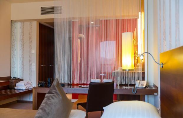 фотографии Seepark Hotel изображение №12