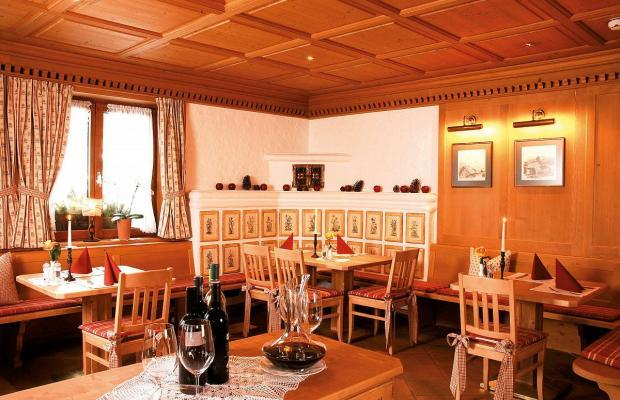 фото отеля Gotthard изображение №41