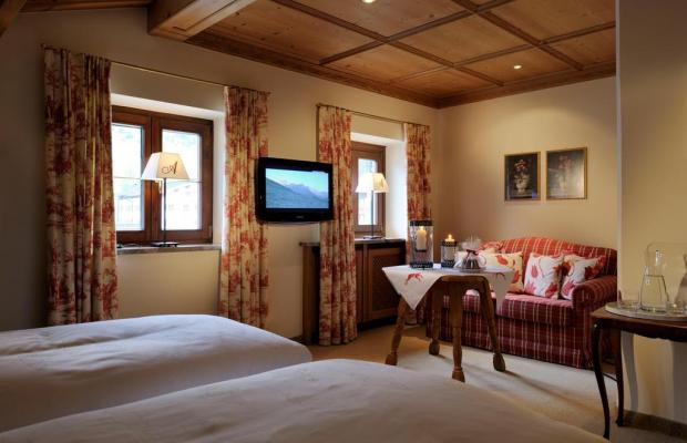 фото отеля Arlberg изображение №33