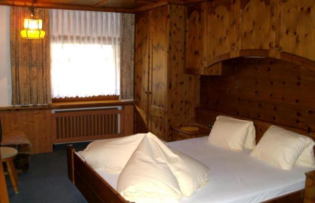 фото Haus Bernhard изображение №18