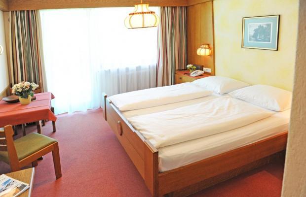 фото отеля Wieser изображение №21